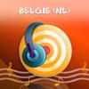 Belgie(NL) Radios