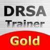 DRSA Gold Trainer
