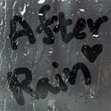 After Rain icon