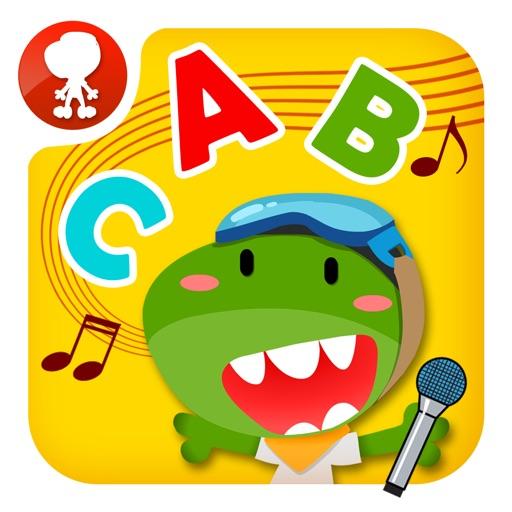 儿童唱歌学英语 – 2470