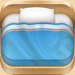 Good Sleep! - Backpackr Inc.