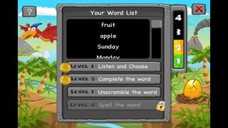download Spellosaur School Edition apps 0