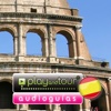 Roma audio guía turística (audio en español)