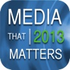 Media That Matters DC Conference