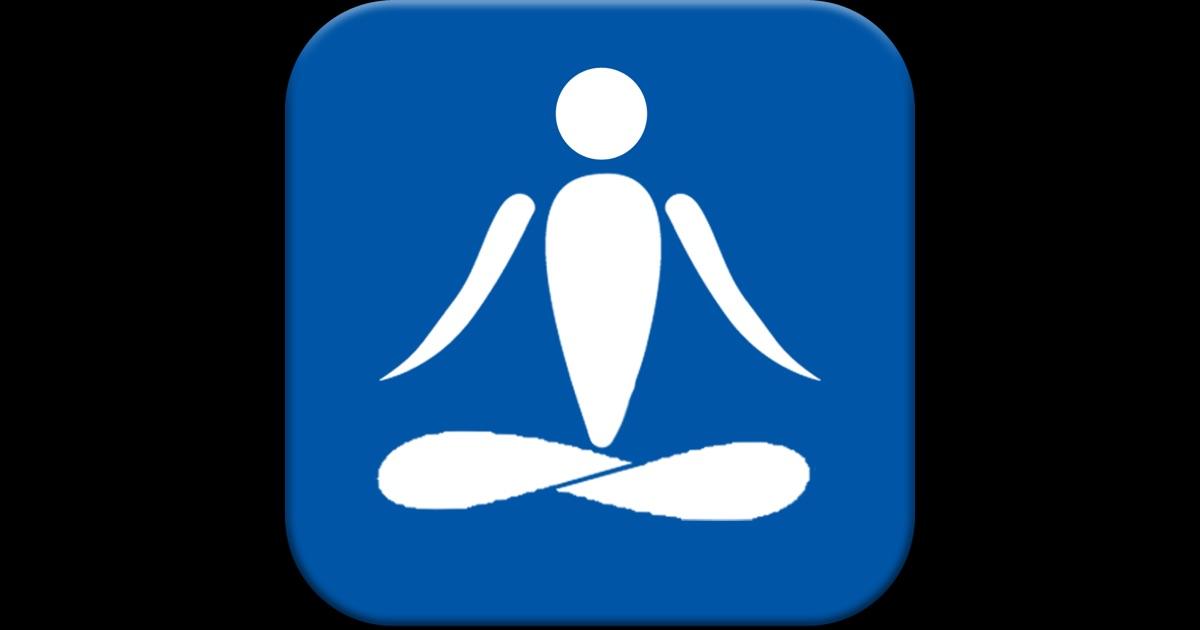 best guided sleep meditation app