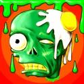 Eggs Revenge icon