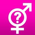 Boy or Girl ? Gender Predictor icon