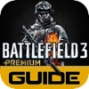 Guide for BATTLEFIELD3
