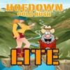 HOEDOWN LITE