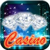 Absolute Jackpot — Free Slots Of Joy And Best Payout Casino Games