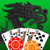 Chinese 13 Card Poker Hack Resources (Android/iOS) proof