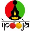 iPooja - Satyanarayan and Ganpati Pooja icon