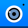 QuickPoster Pro-Browse,Save,Share and Repost Instagram photos