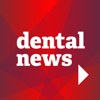 Actualitati Stomatologice Journal by DentalNews