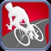 Cycling Log
