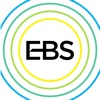 Watch EBS