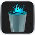 Water Habit - Forma el hábito de beber lo que necesitas icon