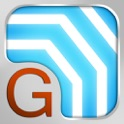 iGReader - for Google Reader icon