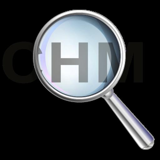 CHM View
