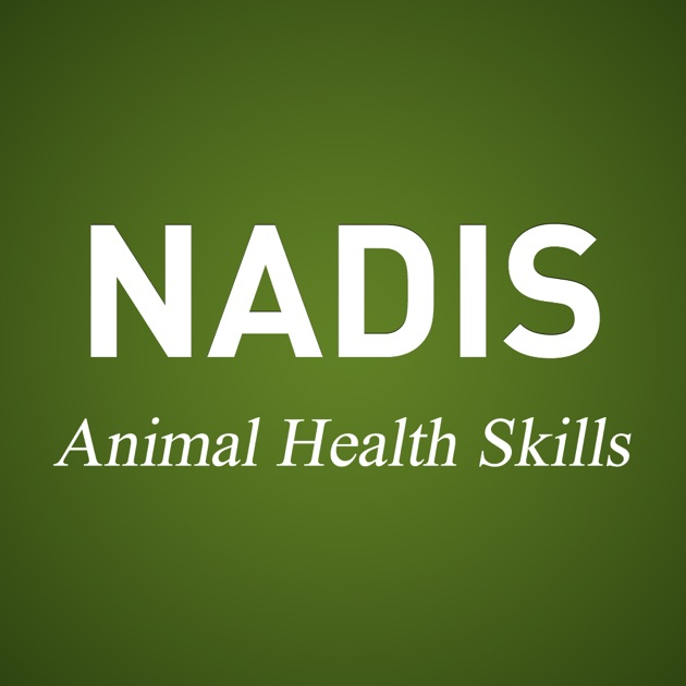 Image result for nadis animal health