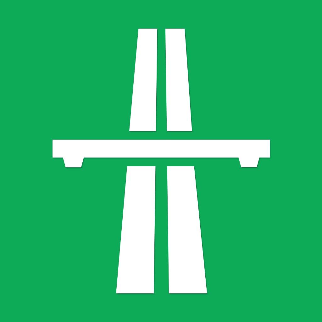 603条国家高速公路网络