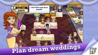 Wedding Dash Deluxe Screenshot 1