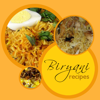 Biryani Recipes