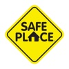 Safe Place Tulsa