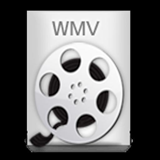 Convert to WMV