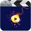 تعديل الفيديو
