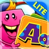 ABC-Monsters Flash Cards Lite