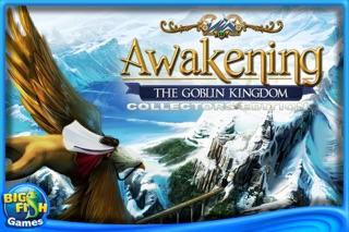 Awakening: The Goblin Kingdom Collector's Edition-0