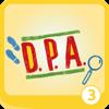D.P.A. – O Ladrãozinho
