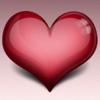 Mon Amour v.3