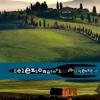Terre e sapori di Toscana