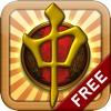 Daily Mah Jong Free