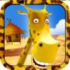 My Exotic Farm - Gestisci la tua Fattoria Safari FULL (AppStore Link)