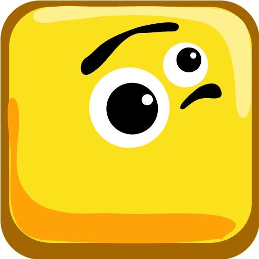 Cell Splat iOS App
