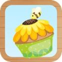 CupCake TapTap 2 FREE icon