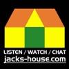 Jacks House