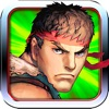 STREET FIGHTER IV VOLT