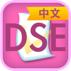 DSE Chinese PV