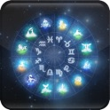 Zodiac of Love Horoscope icon