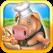 Farm Frenzy 2: Pizza Party