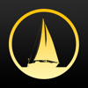 Vima - GPS Boat Tracker