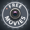 Free Movies Online (history, family, sport, biography, fantasy, animation, comedy, anime, adventure, romance, action, humor, cartoons)
