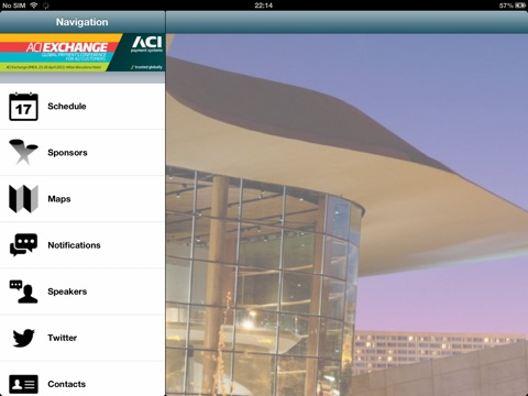 AGC Project Manager Course HD screenshot 2