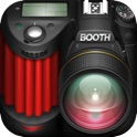 Amazing Booth HD icon
