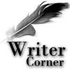 Writer Corner