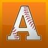 Artesia Youth Baseball